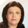 Mary Khalesi